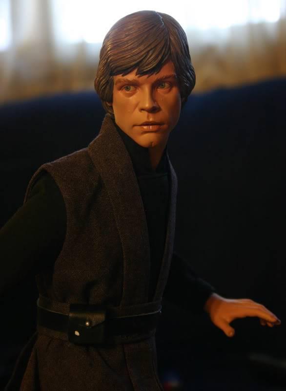 Luke Jedi 1/4 Premium Format - Page 4 Luke023a