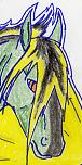 Ceylonition (Tildy) Rensuuu