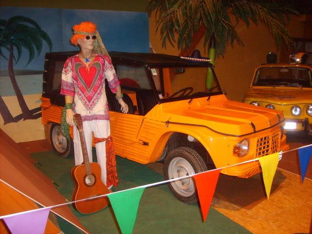 Salon du véhicule ancien ce w-end ! S5000126-1