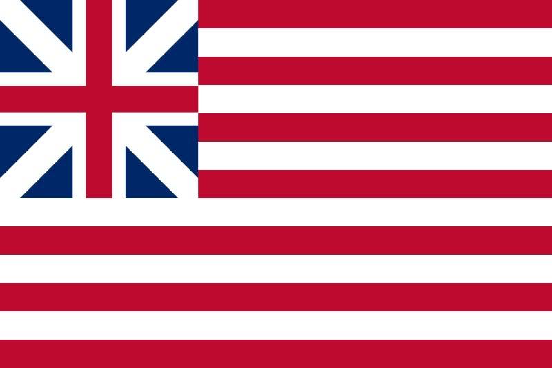 Happy Bday America! [Libre para todos xD] 543534