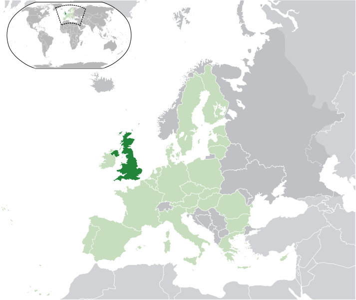 Reino Unido (Arthur Kirkland) 713px-EU-United_Kingdom_svg