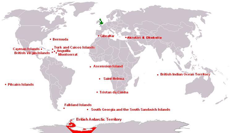 Reino Unido (Arthur Kirkland) Location_of_the_BOTs