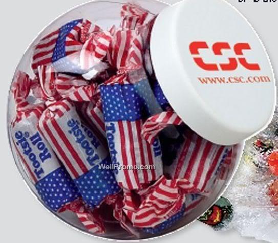 Happy Bday America! [Libre para todos xD] Mini-Candy-Jar-W-Flag-Tootsie--4803