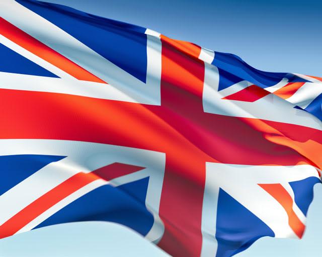 Reino Unido (Arthur Kirkland) British-flag-640