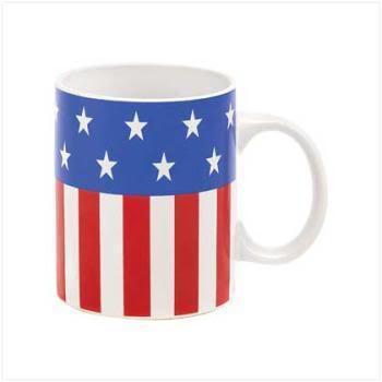 Happy Bday America! [Libre para todos xD] Images_s60_image2_39756