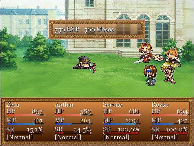 [SCFREENIES] Battle Arena.. Finalstoryownage4