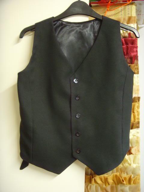 Provocarea nr. 15 (croitorie): Cadou pentru copilasi  - Pagina 2 SNV37099_zps20df9009