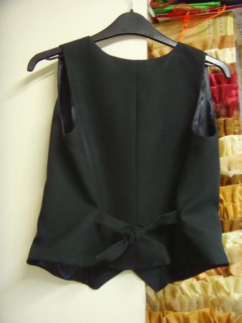 Provocarea nr. 15 (croitorie): Cadou pentru copilasi  - Pagina 2 SNV37100_zpsd7082c25
