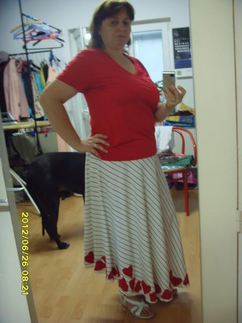 Provocarea 6 la croitorie: HAINE DE DUMINICA - Pagina 6 SNV35239
