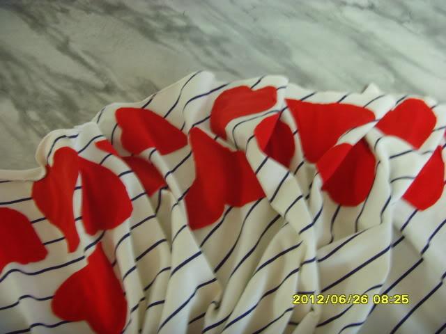 Provocarea 6 la croitorie: HAINE DE DUMINICA - Pagina 5 SNV35246