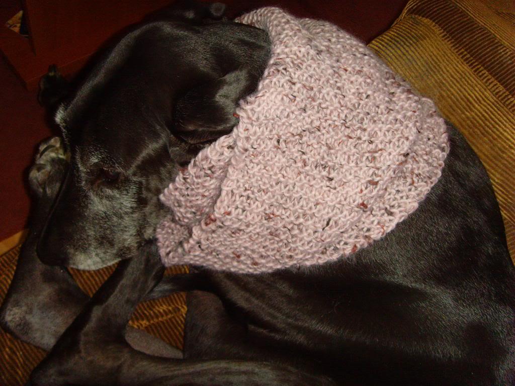 Provocare tricotat nr. 2 - Cadou de Mos Craciun - Pagina 7 SNV36307_zpsab1c97bb