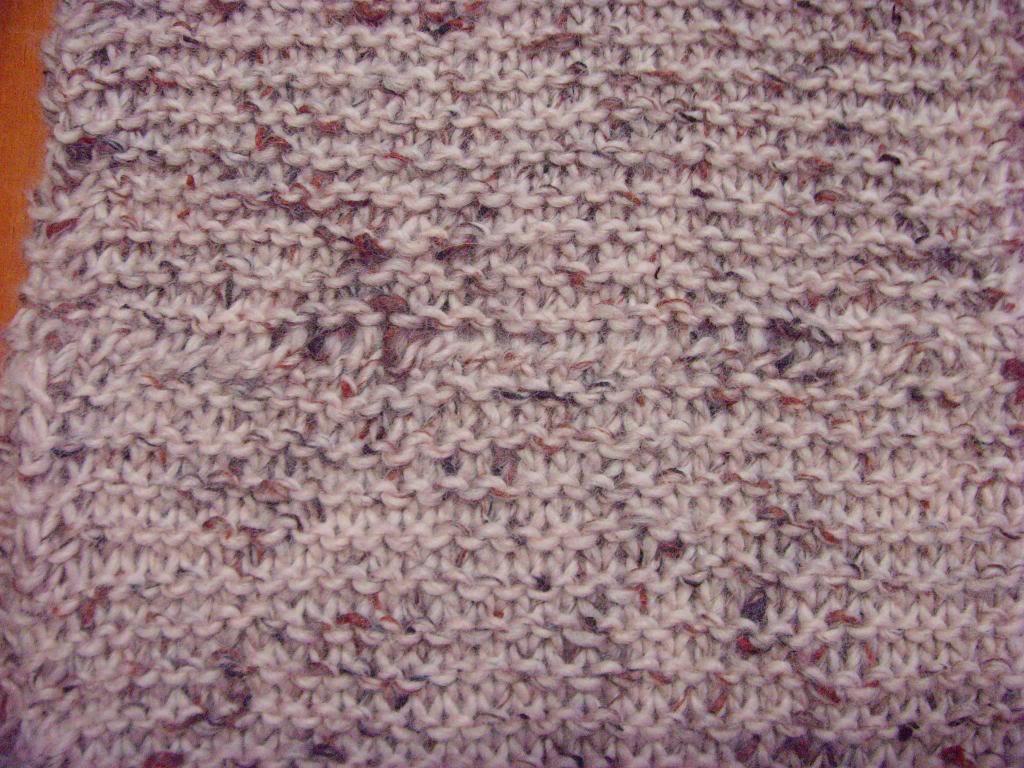 Provocare tricotat nr. 2 - Cadou de Mos Craciun - Pagina 7 SNV36309_zps39aee1d1
