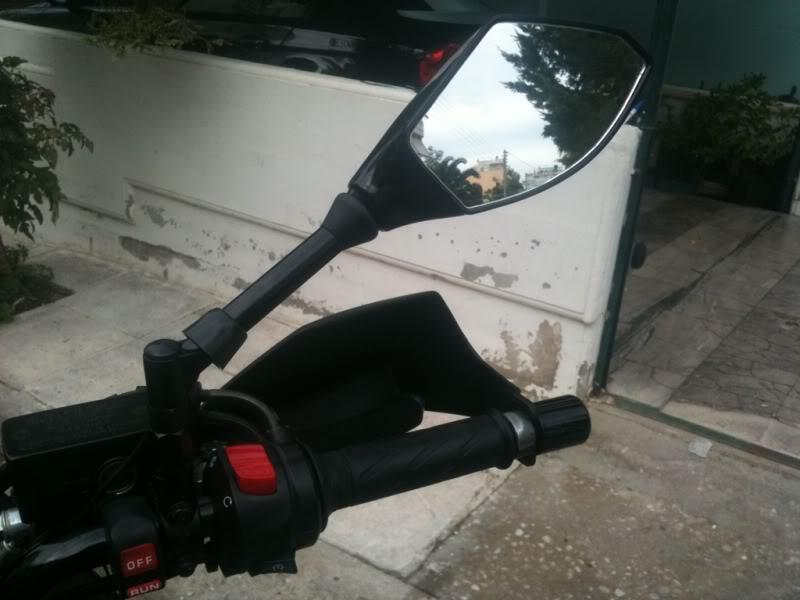 Αποστάτες για καθρέφτες - Σελίδα 2 4cdddacc