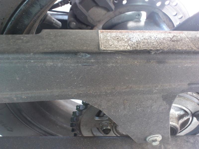 MegaLock Tool Tube Vstrom - Σελίδα 3 DSC_0322