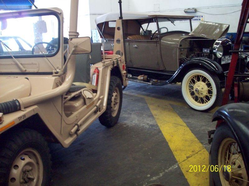 Camion GAZ AA 1/35 100_4851_R-1