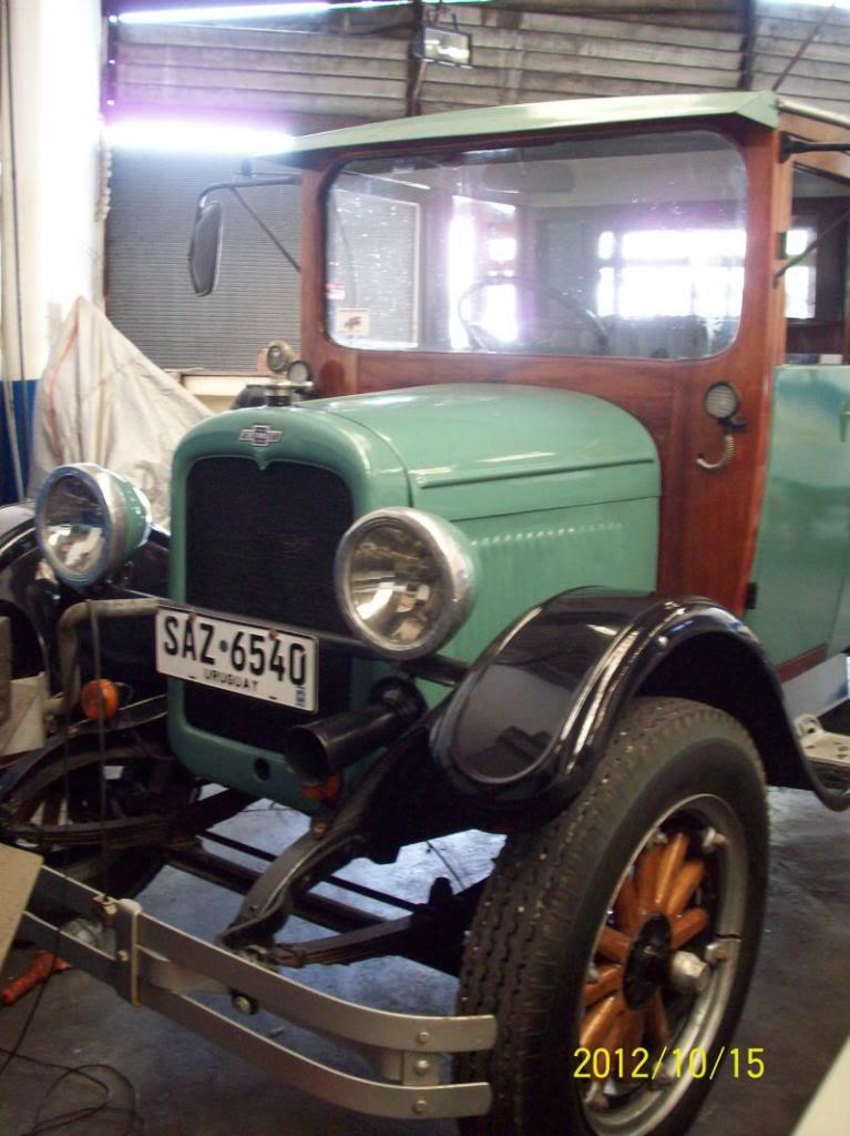 Camion GAZ AA 1/35 100_5109_R-1