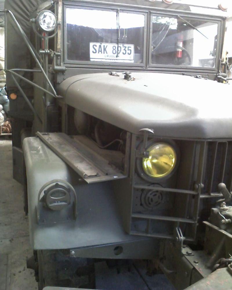 Camion GAZ AA 1/35 14-05-10_1030_R