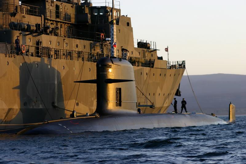 Armada de Chile - Página 2 4036718371d8790b0026b