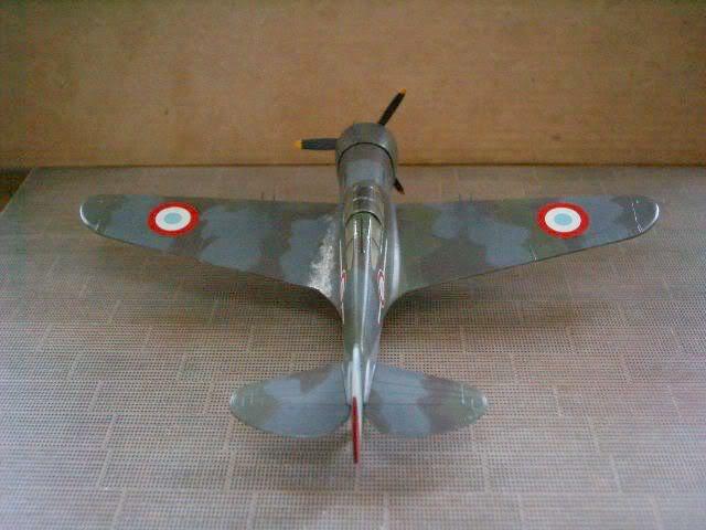 Aviones machotes! 50620003-10