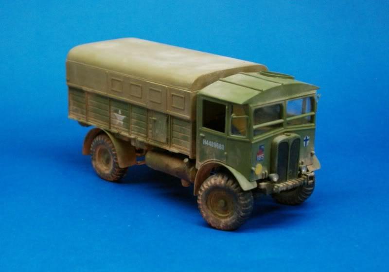 plastic hobbie kits, maquetas plasticas, aircraft, tanks, weathering - Portal 50620003-2