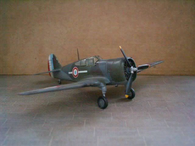 Aviones machotes! 50620004-12