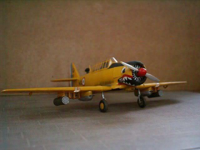 Aviones machotes! 50620009-11