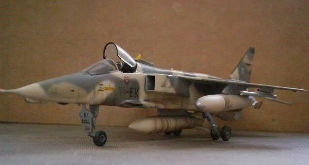 Aviones machotes! 50620010-8