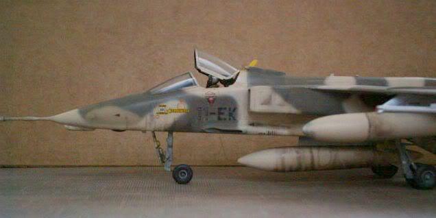 Aviones machotes! 50620011-5