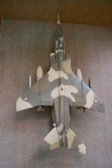 Aviones machotes! 50620013-8