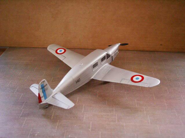 Aviones machotes! 50620033-5