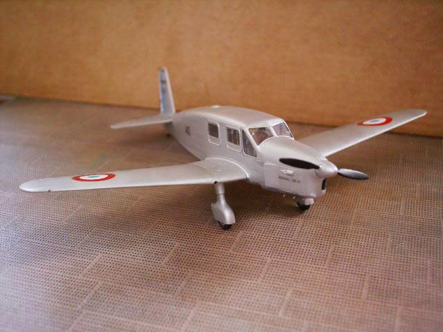Aviones machotes! 50620034-3