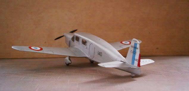 Aviones machotes! 50620035-3