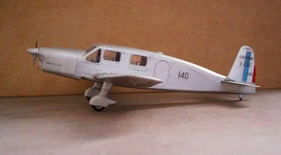 Aviones machotes! 50620036-3