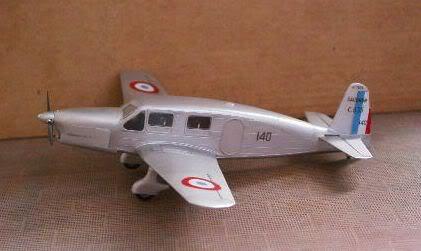 Aviones machotes! 50620037-6