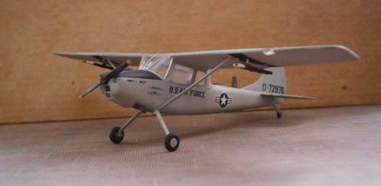 O-1 Bir Dog 50620039-5