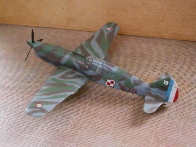 Aviones machotes! 50620049-2