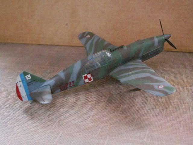 Aviones machotes! 50620050-5