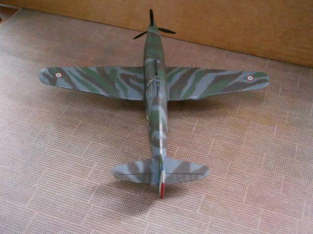 Aviones machotes! 50620051-3