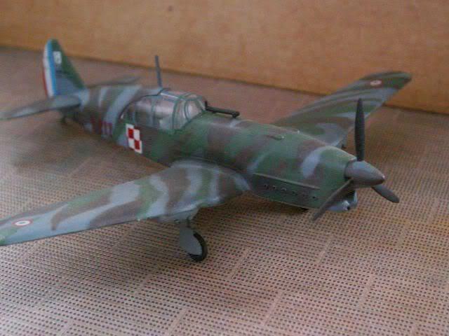 Aviones machotes! 50620052-6