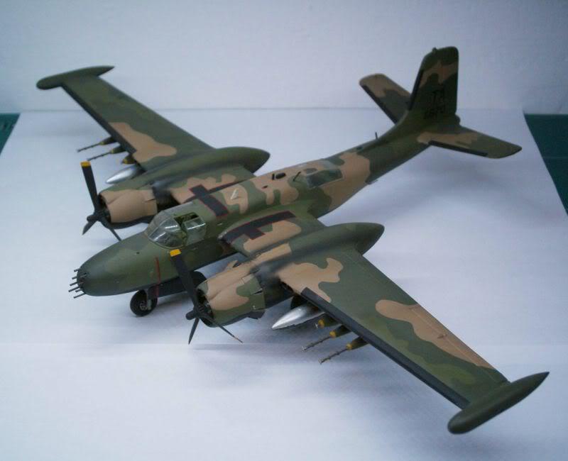 plastic hobbie kits, maquetas plasticas, aircraft, tanks, weathering - Portal 50620129