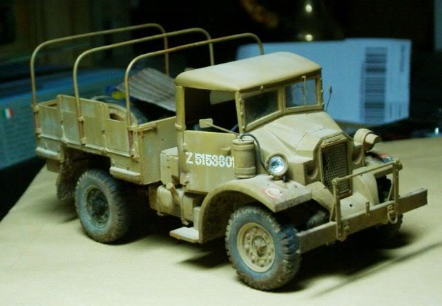 plastic hobbie kits, maquetas plasticas, aircraft, tanks, weathering - Portal 50620154