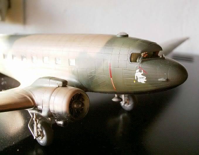 AC-47 restauración! 50620296-1