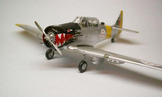 plastic hobbie kits, maquetas plasticas, aircraft, tanks, weathering - Portal 50620c001