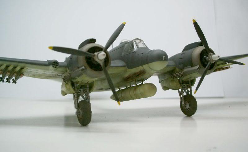plastic hobbie kits, maquetas plasticas, aircraft, tanks, weathering - Portal 50621207