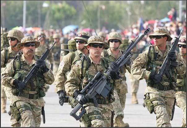 Armada de Chile - Página 2 7530_282426865157_641630157_8860689_5548148_nCHILE