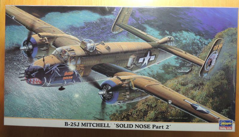 B-25 G Italeri 1/72 restauración - Página 2 Battsout_zps56cd001e