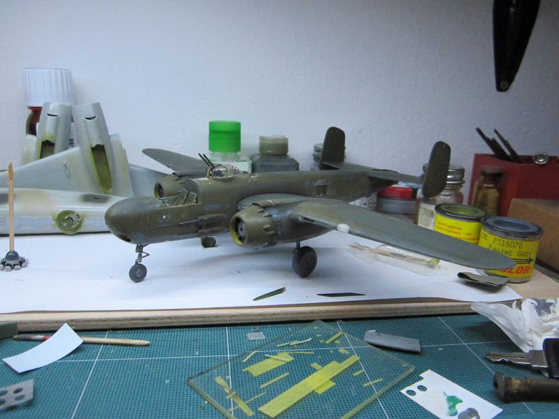 B-25 G Italeri 1/72 restauración IMG_1395_zps5b94fc70