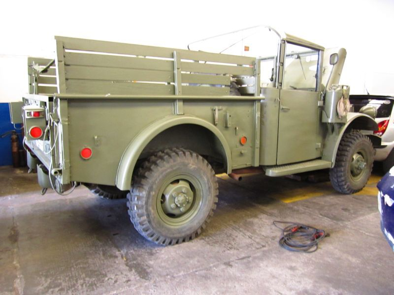 Camion GAZ AA 1/35 IMG_1908_R