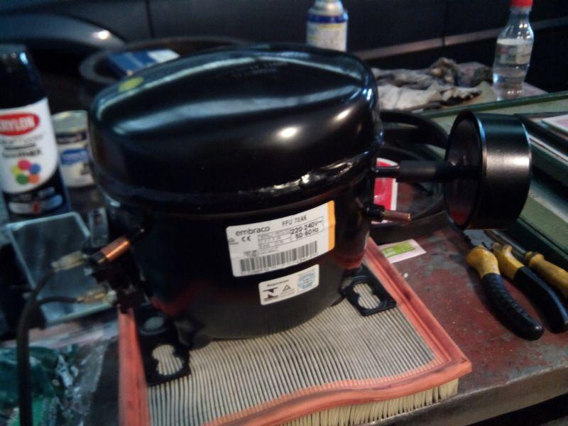 Compresor con motor de heladera IMG_20150522_162759_zpsbyfqynor