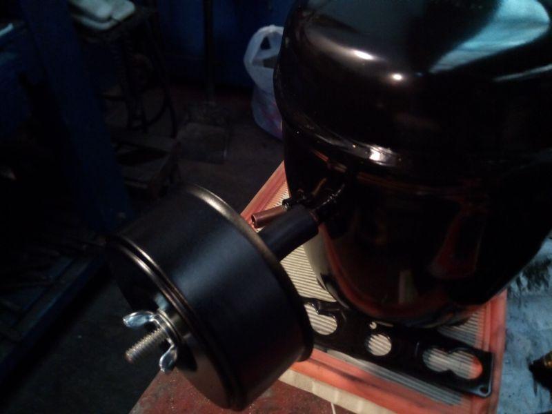 Compresor con motor de heladera IMG_20150522_162816_zpsdjtlnove